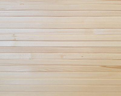 10 motive pentru a alege podele din lemn
