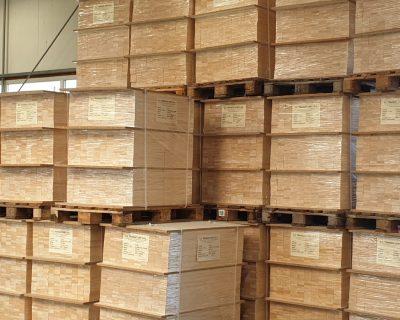 Avantajele lemnului ca material de construcție