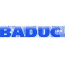 Baduc