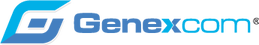 GENEX COM SRL - De 20 de ani cu Experienta si Profesionalism